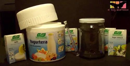 yogurtera y fermentos - yogurtera-y-fermentos