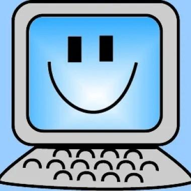 Tecnología y felicidad - Tecnología y felicidad. Los lunes Felices