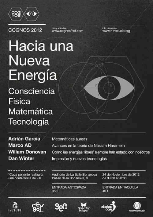 cognos poster 20121 - cognos-poster_20121
