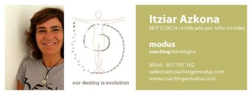 firmaitzi2 - firmaitzi2