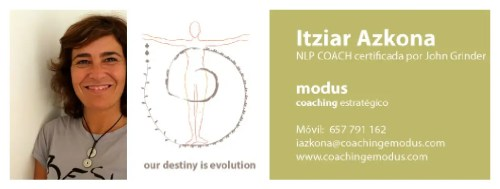 firmaitzi2 500x189 - La espiritualidad como Camino a SER