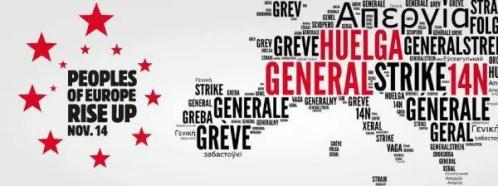 huelga general 14 n europa - huelga-general-14-n-europa