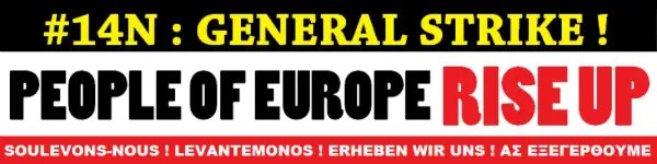 huelga-general-14-n-rise-up