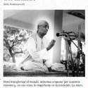 transformacion - La transformación del mundo: revista online Mundo Nuevo nº 86