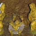 Belen - El simbolismo Arquetípico de El Nacimiento de Jesús