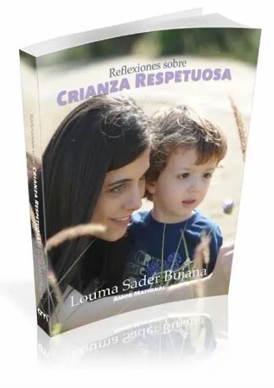 louma - reflexiones de crianza respetuosa