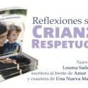 reflexiones crianza - Reflexiones sobre crianza respetuosa: madres ayudando a otras madres