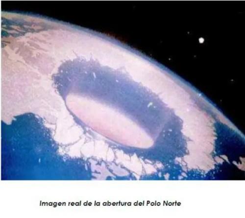 tierra hueca polo norte1 - tierra-hueca-polo-norte