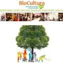 Biocultura Valencia 2013 sorteo entradas