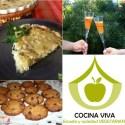 curso logroño - Sábados sanos y sabrosos en LOGROÑO: clase de cocina + cena (2 de febrero 2013)