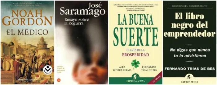 libros sugeridos por mamá convergente