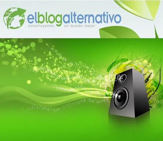 publicidad el blog alternativo - Nuevas promociones y tarifas de PUBLICIDAD en El Blog Alternativo