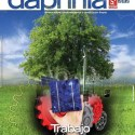 Daphnia 59 - Trabajo y Medioambiente - Revista online DAPHNIA 59