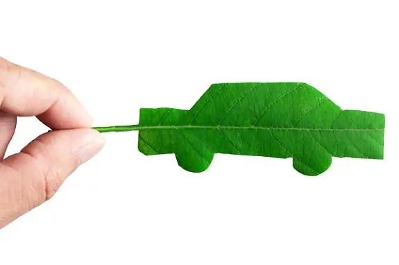 Ecología y economía en el coche - Uso ecológico y económico del coche. Los viernes de Ecología Cotidiana