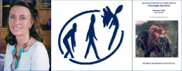 eva monferrer - Ley de correspondencia: 3ª Ley Universal de Hermes