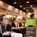 gua emprender en verde - Guía para EMPRENDER EN VERDE: pdf y 9 vídeos gratuitos