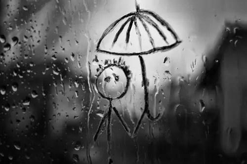 rainy day window - rainy-day-window