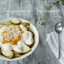 Desayunos veganos Noemí Iza - 365 desayunos veganos y más en la Cocina Alternativa
