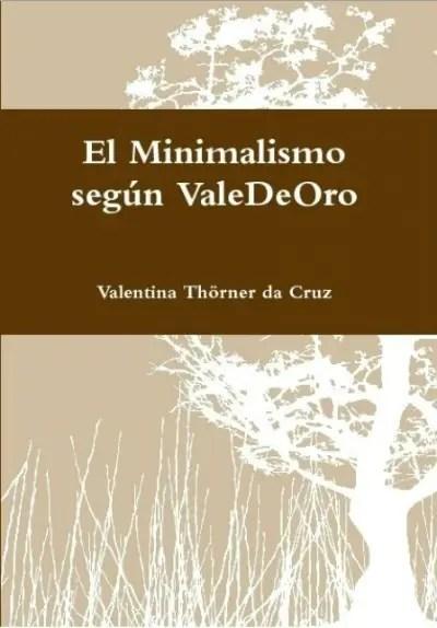 Minimalismo_Cover