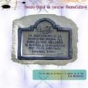 brotes - Brotes nº 20: revista digital de carácter permacultural