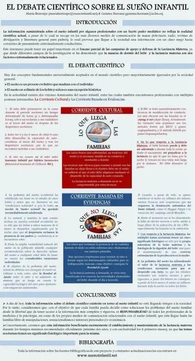 poster para el congreso de Lactancia 2013 Berrozpe Herranz2 - poster para el congreso de Lactancia 2013 Berrozpe & Herranz2