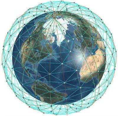 Red de Consciencia Cristica Universal1 - Red-de-Consciencia-Cristica-Universal1