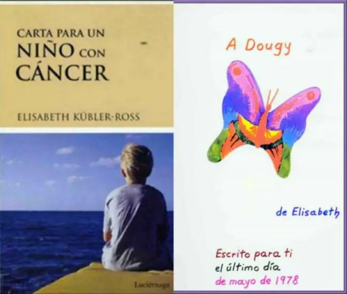 carta a un niño con cancer - carta a un niño con cancer