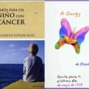 carta a un niño con cancer - ¿Por qué se mueren los niños? (Elisabeth Kübler-Ross)