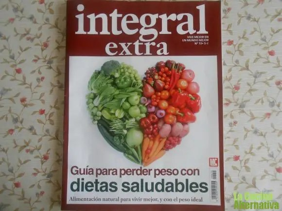 guia dietas saludables