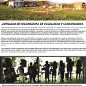 jornada ecoaldas - Incubadora de ECOALDEAS: jornadas de formación en Girona, junio 2013