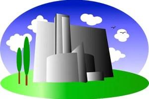 fabrica verde - Educación para el cuidado del medio ambiente