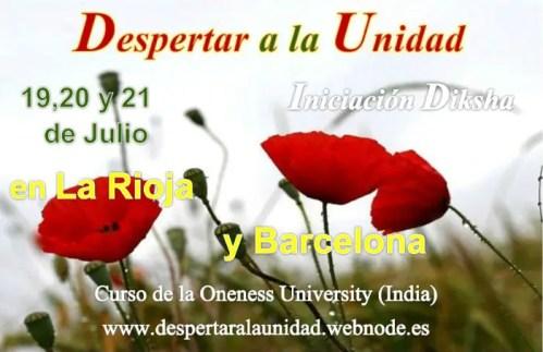 imagen anuncio1 - formación diksha La Rioja y barcelona