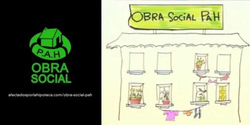 obra social - obra social