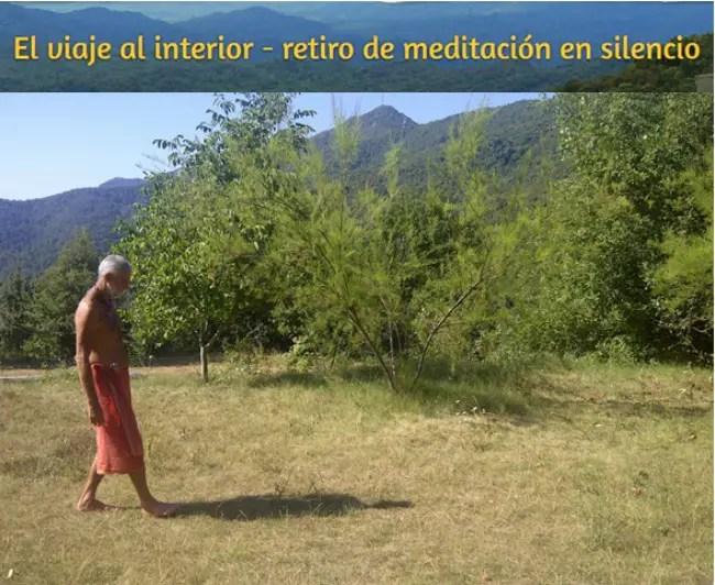 viaje al interior1 - Viaje al Interior 2013: últimas plazas