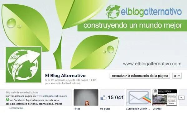 Facebook EBA 15000