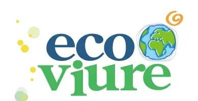 ECOVIURE - Ecosentido, Ecoaltea, Ecocultura, Ecoviure, Biocultura y Fira Slow Food: OTOÑO muy ecológico y alternativo