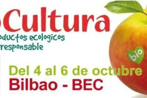 biocultura bilbao 2013 sorteo entradas en EBA - GANADORES del Sorteo de 20 entradas para BIOCULTURA Bilbao 2013