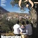 neorrurales la vanguardia - CONFESIONES DE NEORRURALES: artículo de La Vanguardia con varios editores de El Blog Alternativo