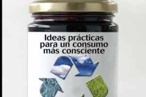 CONSUMIR MENOS - CONSUMIR MENOS, VIVIR MEJOR: ideas prácticas para un consumo más consciente: libro en pdf