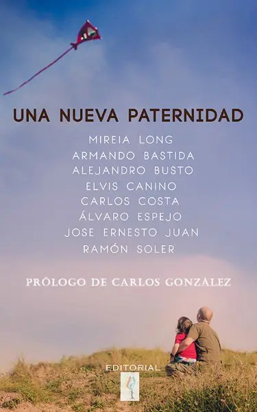 una nueva paternidad ebook 9788494174117 - una-nueva-paternidad-ebook-9788494174117