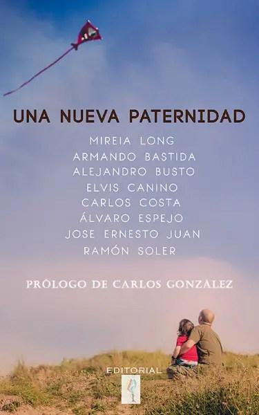 una-nueva-paternidad-ebook-9788494174117