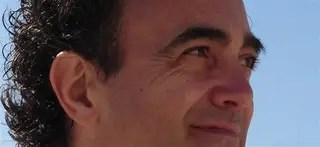 Ricardo Eiriz - Ricardo Eiriz