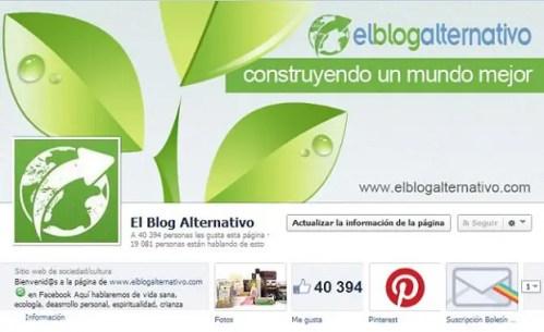 Facebook EBA - Facebook EBA