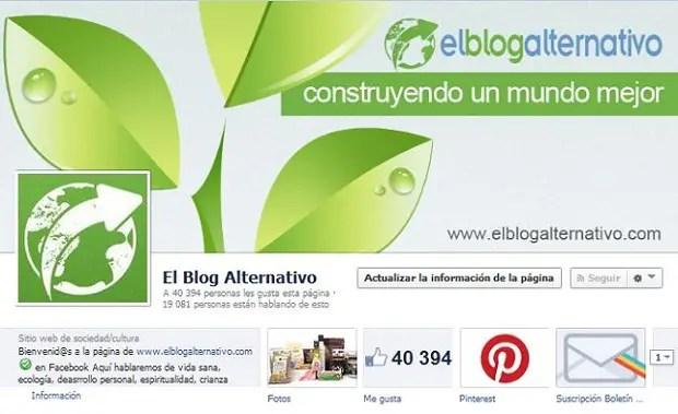 Facebook EBA