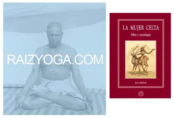 Sorteo MRA Ediciones