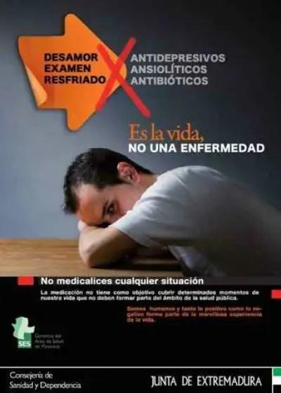 med no medicalizar la vida - med_no-medicalizar_la_vida