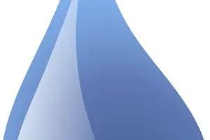 Gota de agua - Lista de consejos para ahorrar energía y agua en casa. Los viernes de Ecología Cotidiana