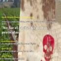 """dogma cero6 - """"No fue el aceite, fueron los pesticidas"""". Dogma Cero 6: revista online"""