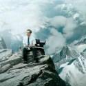 mitty - La vida secreta de Walter Mitty: un viaje de búsqueda interior