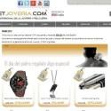 Outletjoyeria - OUTLETJOYERIA.COM es el outlet profesional de la joyería y relojería